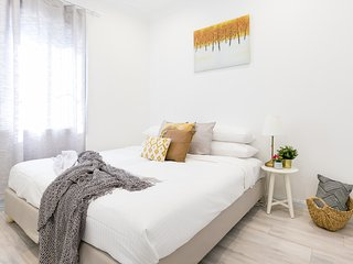 Cosy Darlinghurst terrace in the best location