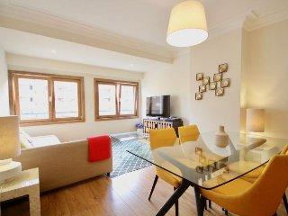Sal Purple apartment in Campo Pequeno {#has_luxur…