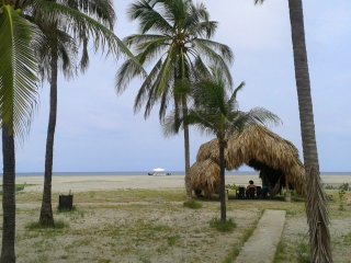 Beach House, Villa Del Mar