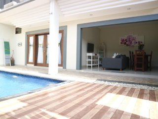 Villa Flamingo - 3BED VILLA WITH POOL, GOOD Location WITH REASONABLEPRICE