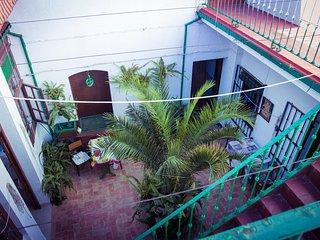 El Soberao - La Casa del Cura - IHA