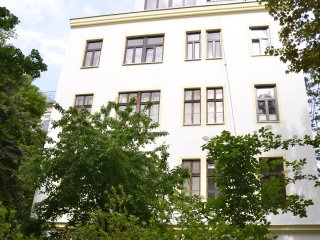 Dachbodenausbau mit Rooftop