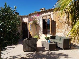 Apartment 'Casa Marokko' - Finca Can Corem -