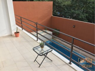 Casa Pina 2-4 persons with pool and 2 bikes