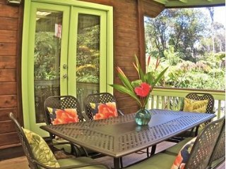 Aloha Sweet Hale- As Seen on HGTV