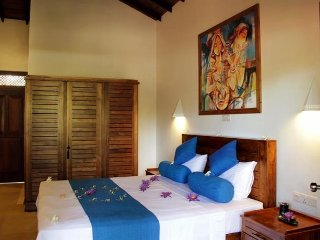 FLY SRI LANKA HOTELS AND RESORTS IN SRI LANKA