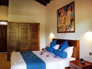 FLY SRI LANKA HOTELS AND RESORTS IN SRI LANKA