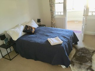 Lurline Lodge - Room 2