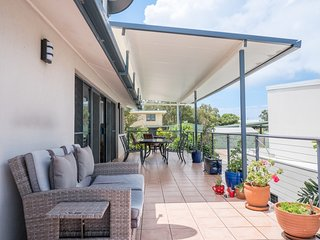 Edridge St 8, Shelly Beach