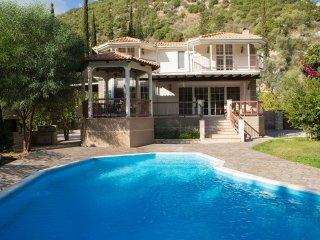 Villa Rina Luxury Private Hideaway