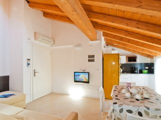 Perfect holidays close to Venice - Residence Wi-Fi with pools - Ideal families
