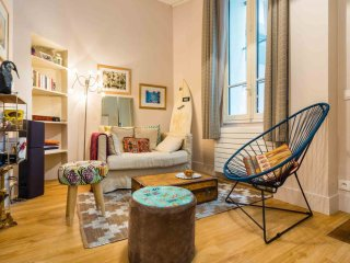 Charming 2 rooms - Pigalle