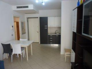 Pavia zona Policlinico Appartamento per 1-4 Persone