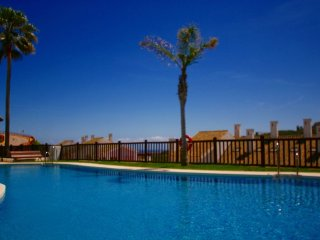 NUEVA ALCAIDESA LUXURY PENTHOUSE PROPERTY SLEEPS 6