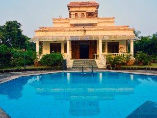 Vishwaghar Vista