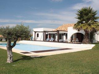 Villa Oase Azul - New!