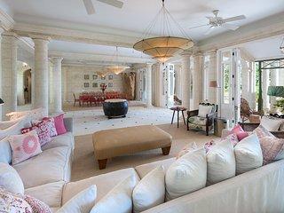 Gardenia - Luxury Living with a Tropical Flair