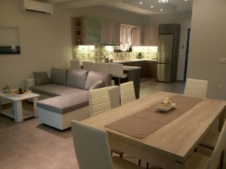Anastasia's Luxury Apartments 1