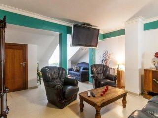 101909 -  Apartment in Lisboa