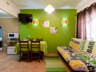 Apartment in Albufeira, Portugal 102462