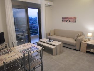 ANASTASIA'S LUXURY APARTMENT 2