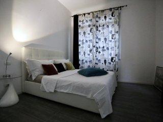 Delux Apartman 130m2