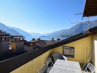 2 bedroom Villa in Bellagio, Lombardy, Italy : ref 5229472