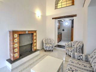 2 bedroom Apartment in Sorrento, Campania, Italy : ref 5228620