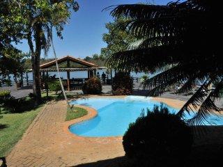 Brazil long term rental in Tocantins, Palmas