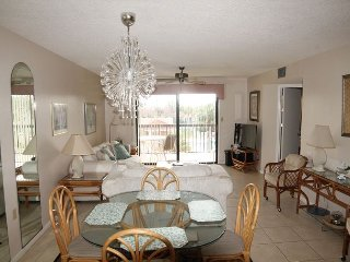 Ocean Village Club K-35, Two Bedroom, 2 Bath, Upgraded, Pool View
