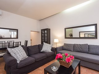 Corso Central Two Bedroom Apartment