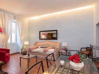 Corso Central Apartment
