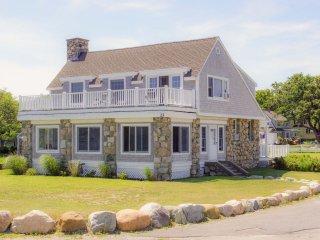 Colbyco Murphy's House