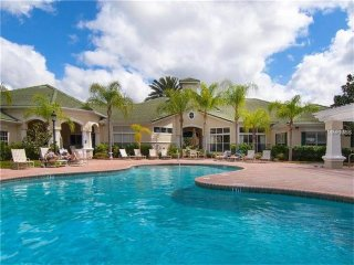 Siesta Key Dream - 1200sf 3br/2bth - Super Clean!! Gated - Gym/Spa/Pool/Tennis