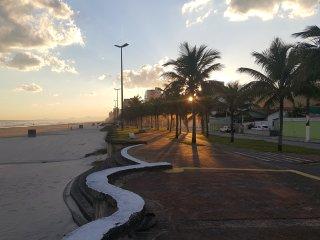 Casa perfeita para sua família em Solemar - Praia Grande - SP