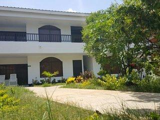 Apartamentos Turisticos Dona Flor