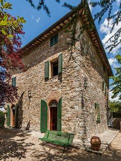 Villa Beba 6
