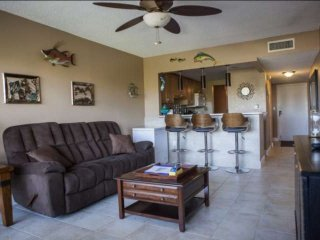 Enjoy quality time with your family in this beautiful, open concept living room.