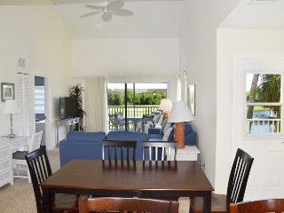 NE Gulfstream House 5526 ~ RA169161