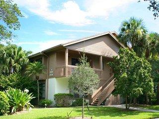 NE Edgewater House 219 ~ RA169160