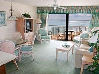 NE Tradewind House 379-4 ~ RA169157