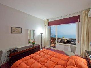 Appartamento a Amalfi ID 3051