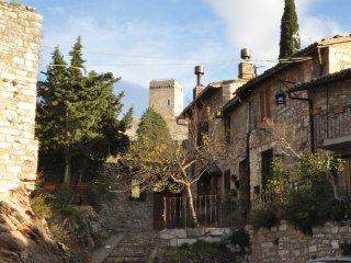 Casa Centro Storico Da Marzietta