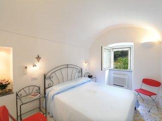 Appartamento a Amalfi ID 3060