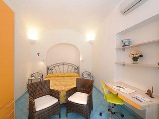 Appartamento a Amalfi ID 3059