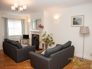 Killyleagh Cove Self Catering Accommodation in Co. Down