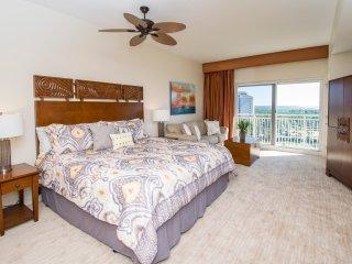 Luau 6825 - Miramar Beach Condo