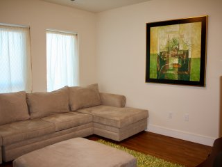 Newly Built 3BR in Convenient Location