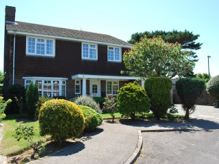 West Wittering Holiday Rental