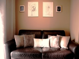 Edi Art House